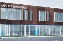 Kaiser Permanente Haymarket