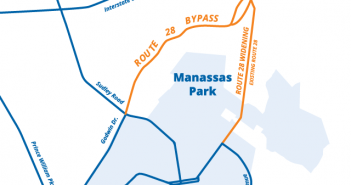 Route 28 bypass, bond questions