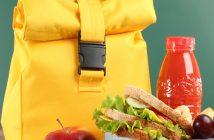 health & wellness 1119