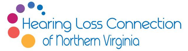 Hearing Loss Connection of Northern Virginia