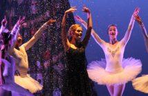Ordway Ballet