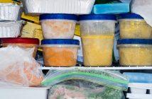 freezer, home & hearth 0120