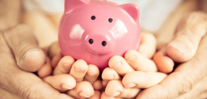 your finances 0120