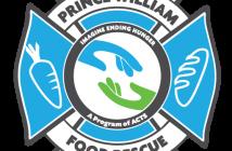 Prince William Food Rescue