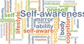TCOB 0120, self leadership