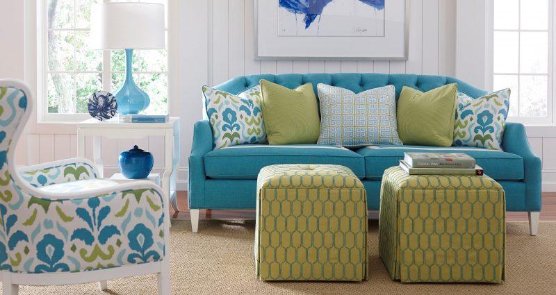 interior design, features 0220