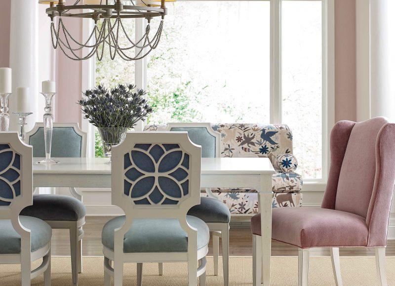 interior design, 0220 feature