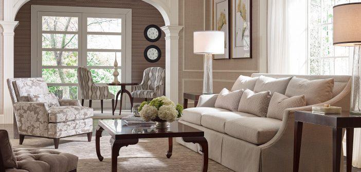 interior design, feature 0220