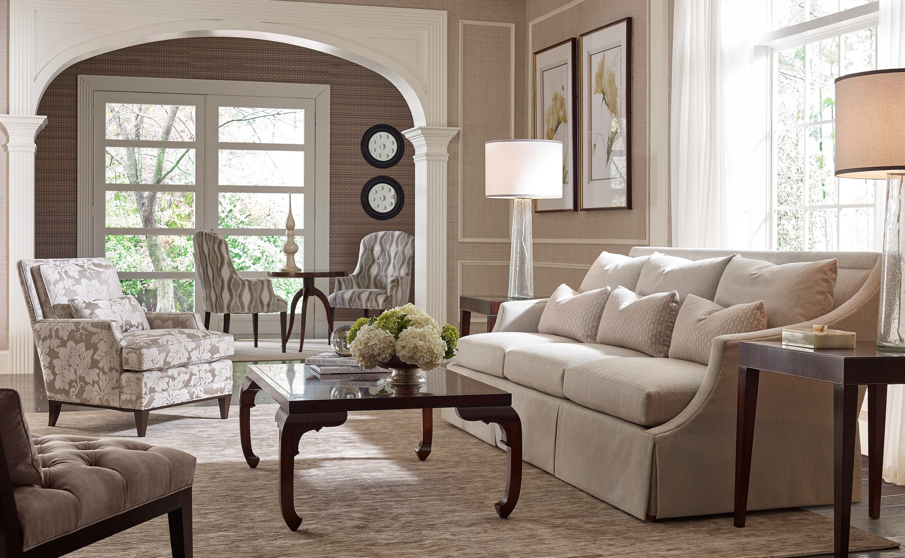 Interior Design 2020 Tips And Trends Prince William Living