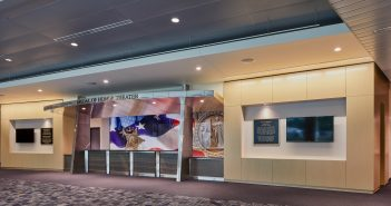 Medal of Honor Theatre, destinations 0220