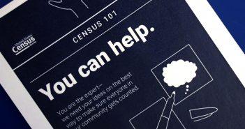 census, pwc