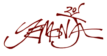 Yemonja Smalls logo