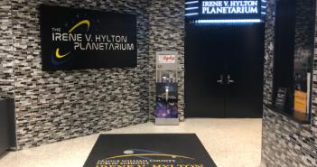 planetarium, destinations 0320
