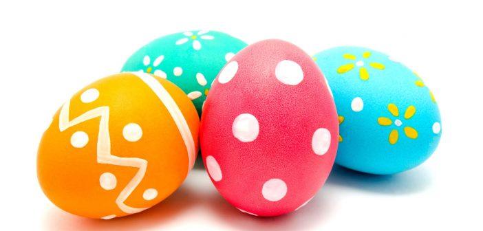 Easter Eggs, family fun 0420