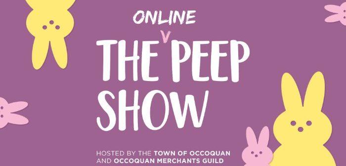 Occoquan Peep Show