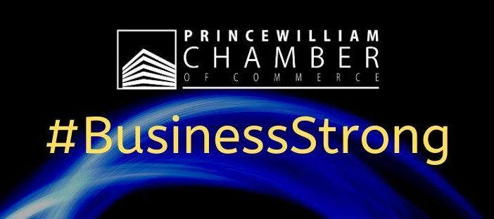 chamber, business strong