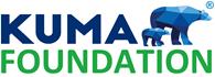 Kuma Foundation