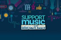 PWCS, music award