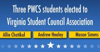 PWCS, VSCA