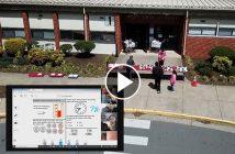 West Gate Elementary