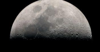 feature 0720, half moon