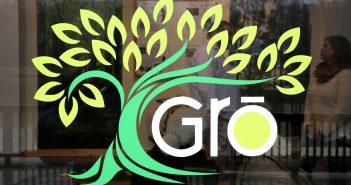 destinations 0720, GRO at Locust Shade Park