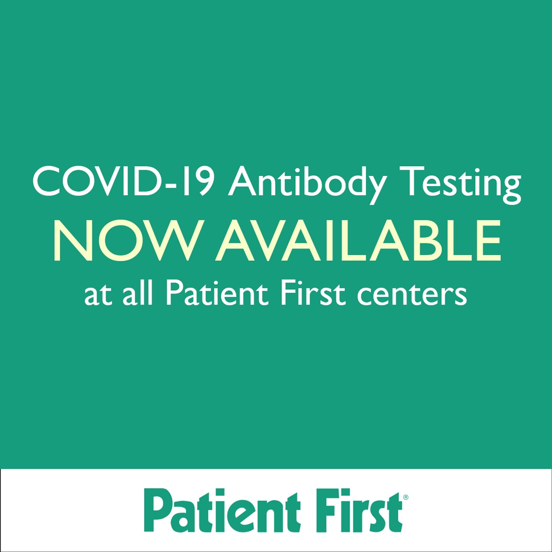 Timing of COVID-19 antibody test is critical say experts