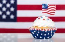 family fun 0720, july 4, cupcake