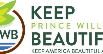 Keep Prince William Beautiful new