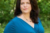 Change Makers 0720, Valerie Meale