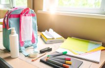 feature 0820, back to school
