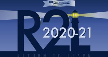 return to learn 2020-21, PWCS