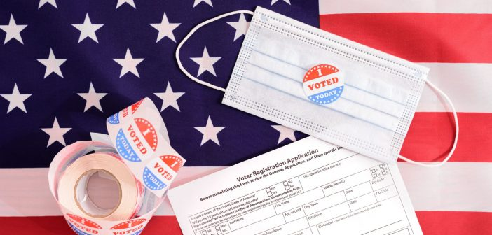 voting, feature 0920