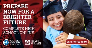 Career Online High School, libraries