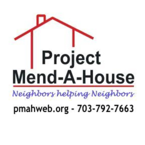 Project mend a house