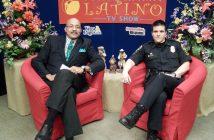 Panorama Latino