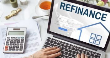 your finances 0920, refinance