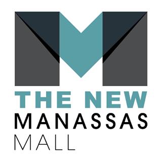 Manassas MAll new