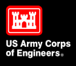 Army Corps of Engineers