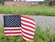 9-11, flag, pwcs