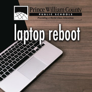 laptop reboot, pwcs
