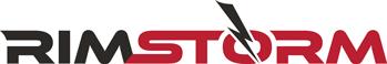 Rimstorm logo