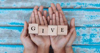 give, family fun 1120