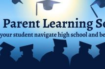 Parent Learning Series, PWCS