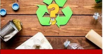 ask the recycling wonk, kpwb
