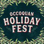 Ocoquan HolidayFest2020