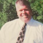 Steve Daniels, bariatric surgery