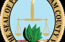 PWC seal