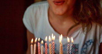 family fun 0121, birthday cake