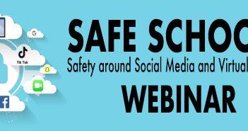 safe schools webinar